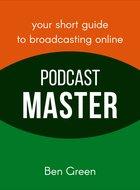 Podcast Master