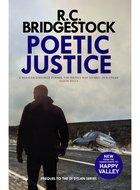 Poetic Justice.jpg