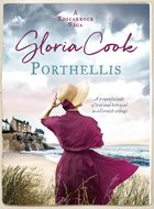 Cover of Porthellis