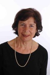 Rosemary Goodacre picture
