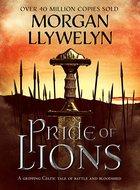 Pride of Lions.jpg