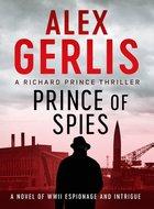 Prince of Spies.jpg
