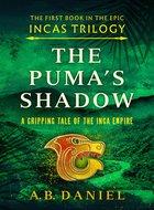 Puma's shadow.jpg