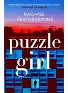Puzzle Girl.jpg
