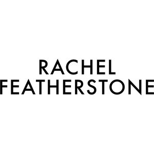 Rachael Featherstone