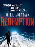 Redemption (Ryan Drake 1)
