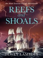Cover of Reefs and Shoals