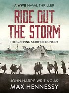 Cover of Ride Out the Storm