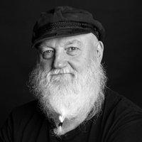 Robert Low Author Photo.jpg