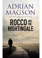 Rocco and the Nightingale.jpg
