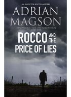 Rocco and the Price of Lies.jpg