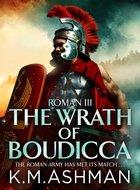 Roman III – The Wrath of Boudicca_wide.jpg