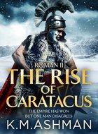 Roman II – The Rise of Caratacus_wide.jpg