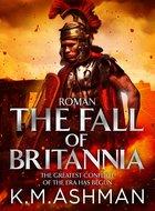 Roman – Fall of Britannia_wide.jpg