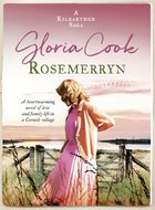 Cover of Rosemerryn