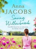 Saving Willowbrook.jpg