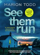 Cover of See Them Run
