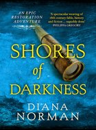 Shores of Darkness.jpg
