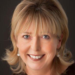 Siobhan MacDonald
