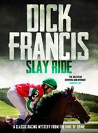 Slay Ride.jpg