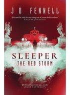 Sleeper The Red Storm.jpg