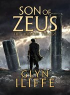 Cover of Son of Zeus