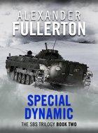 Special Dynamic