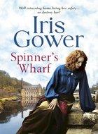 Spinner's Wharf.jpg