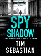 Spy Shadow.jpg