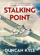 Cover of Stalking Point