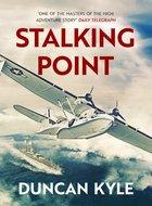 Stalking Point.jpg