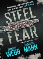 Steel Fear.jpg