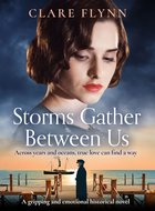 Storms Gather Between Us.jpg