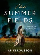 The Summer Fields.jpg