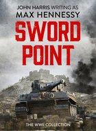 Swordpoint.jpg
