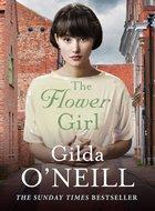 THE FLOWER GIRL.jpg