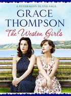 The Weston Girls