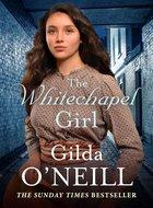 THE WHITECHAPEL GIRL.jpg