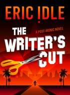 The Writers Cut