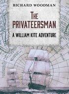 privateersman