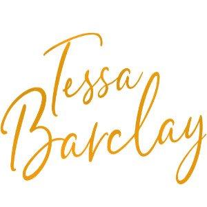 Tessa Barclay