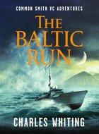The Baltic Run.jpg