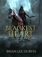 The Blackest Heart.jpg