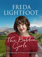Cover of The Bobbin Girls