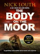 Cover of The Body on the Moor