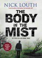 Cover of The Body in the Mist