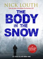 Cover of The Body in the Snow