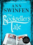 The Bookseller's Tale.jpg