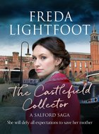 Cover of The Castlefield Collector