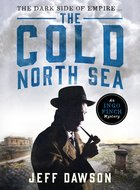 Cover of The Cold North Sea